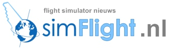 simFlight.NL