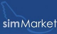 logo-simmarket