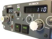 MCP Pro 737