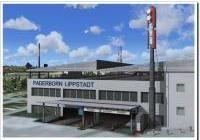 PaderbornX