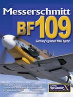 fl1-bf109