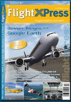 FlightXPress 02 2009