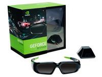 GeForce3DVision