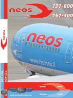 Just Planes-NEOS