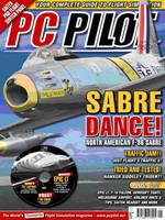 PC Pilot 59 2009