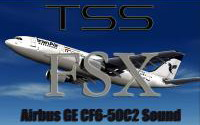 TSS-AirbusA300