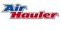 AirHauler logo