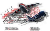 Air Mokum