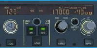 CPFlight-FCU320