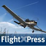 flightxpress