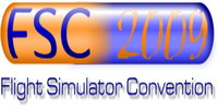 fsc2009-logo