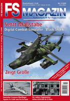 FSMagazin 02 2009