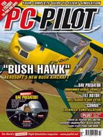 PC Pilot Maart/April 2009