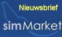 simMarket Nieuws