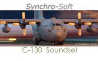 ssoft-c130