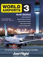 World Airports 3