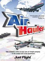 airhauler-box