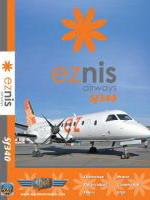 Eznis Cover