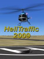 Heli Traffic