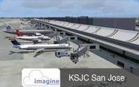 KSJC San José
