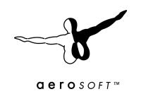 Logo Aerosoft
