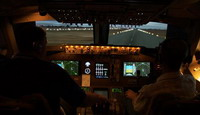 matthew-747