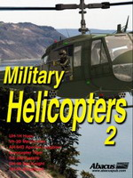 Military Heli