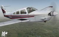 pa28arrow