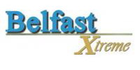 Belfast Xtreme