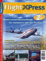 flightxpress042009