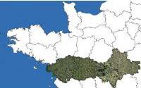 FranceTouristic-Loire