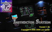 instructorstation1v3
