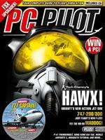 PC Pilot Mei / Juni 2009