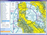 chart_manager_01