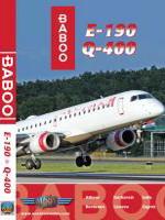 justplanes-baboo