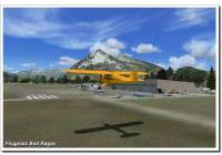 Swiss VFR 3