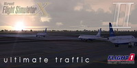 Ultimate Traffic II