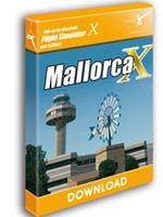 MallorcaX