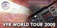 VFR-WorldTour2009