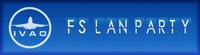 fslan_logo
