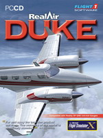 Duke-Boxed