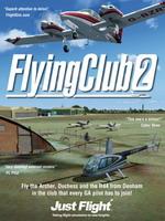 FlyingClub2