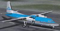 Fokker50