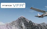 FranceVFR-News