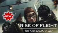 RiseofFlight-New