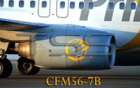 TSSCFM56-7B