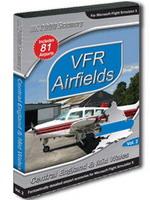 VFRAirfieldsV2