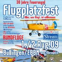 flugplatzfestpiloten