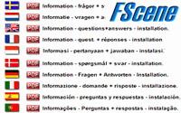 fscene-languages