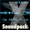Iris-F16Soundpack